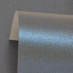 Lustre Print Chroma 300Gsm Dazzle Blue