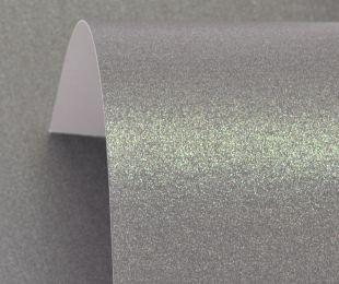 Lustre Print Chroma 300Gsm Dazzle Green