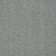 Lustre Print Chroma 300Gsm Dazzle Green Plan