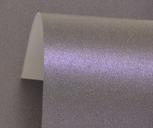 Lustre Print Chroma 300Gsm Dazzle Violet
