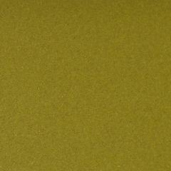 Lustre Print Henna 300Gsm Texture