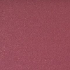 Lustre Print Royal Cherry Red 300Gsm Plan