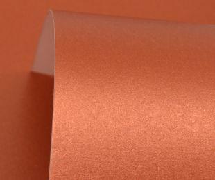 Lustre Print Royal Copper 300Gsm