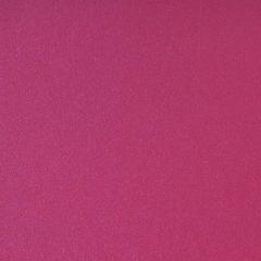 Lustre Print Royal Rani Pink 300Gsm Plan