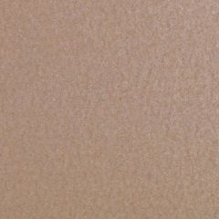 Lustre Print Silver Bisque 300Gsm Plan