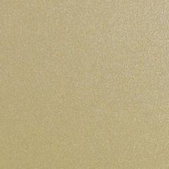 Lustre Print Silver Cream 300Gsm Plan
