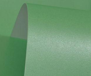 Lustre Print Silver Jade 300Gsm