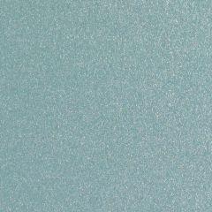 Lustre Print Silver Sea Blue 300Gsm Plan