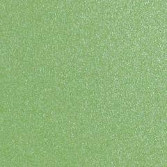 Lustre Print Silver Spring Green 300Gsm Plan