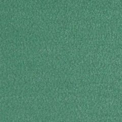 Lustre Print Silver Xmas Green 300Gsm Plan