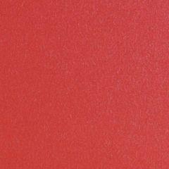 Lustre Print Silver Xmas Red 300Gsm Xmas Red