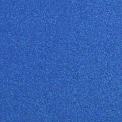 Lustre Print Silver Yale Blue 300Gsm Plan