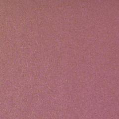 Lustre Print Violet 300Gsm Plan