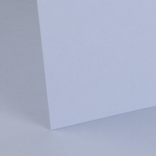 Marine Blue Card Blanks Double Sided 240gsm
