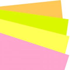 Mixed Neon