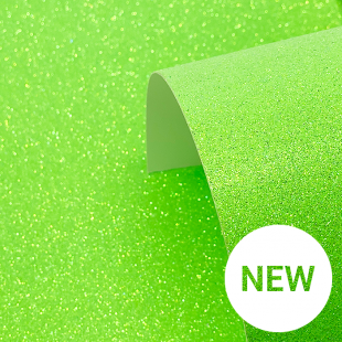 Neon Green New