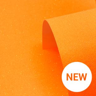 Neon Orange New