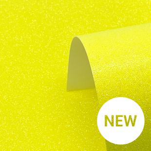 Neon Yellow New
