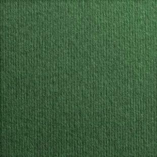 Verde Foresta Nettuno Card Blanks Double Sided 280gsm