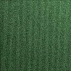 Nettuno Verde Foresta 4Bec3B0996Fef8D8326C9Dfc3D17D08F