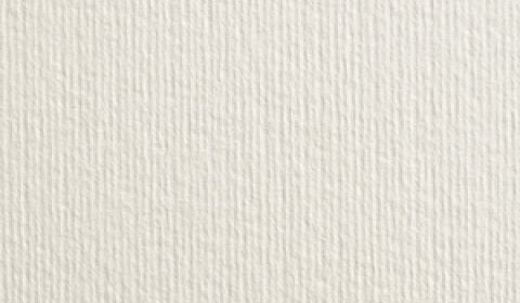 Bianco Artico Nettuno Card Blanks Double Sided 280gsm