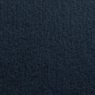 Blu Navy Nettuno Card Blanks Double Sided 280gsm