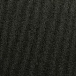 Nero Nettuno Card Blanks Double Sided 280gsm