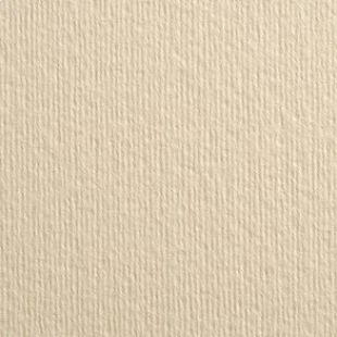Pesca Nettuno Card Blanks Double Sided 280gsm