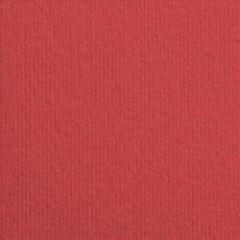 Nettuno Rosso Fuoco 190206 102953 4Bec3B0996Fef8D8326C9Dfc3D17D08F