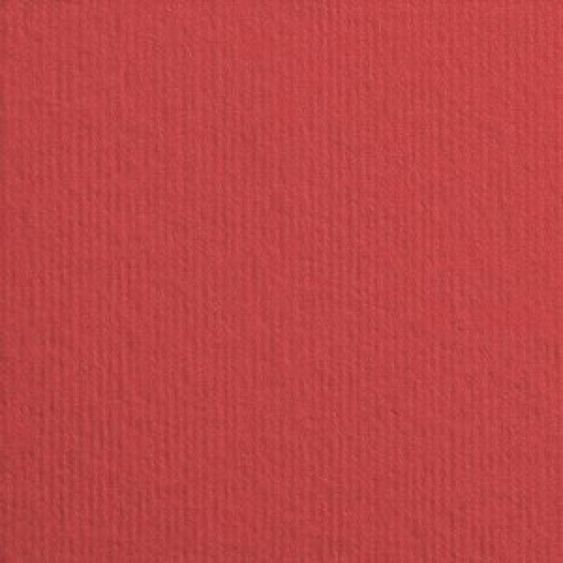 Nettuno Rosso Fuoco