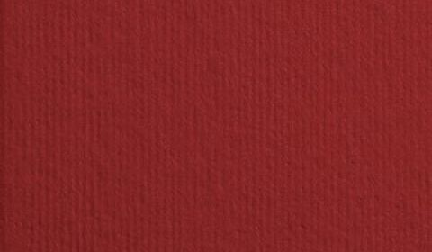 Rosso Fuoco Nettuno Card Blanks Double Sided 280gsm