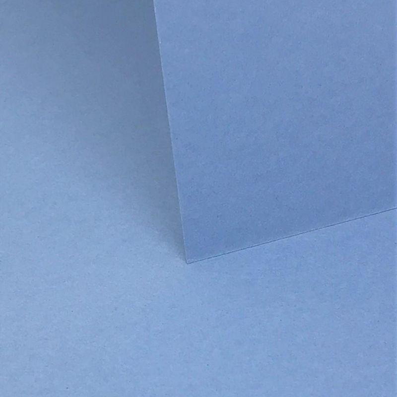New Blue Cumbria Colour