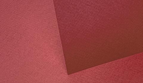 Tintoretto Paprika Card 250gsm