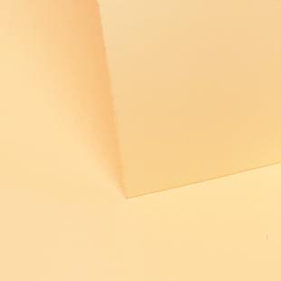 Pastel Orange 160Gsm