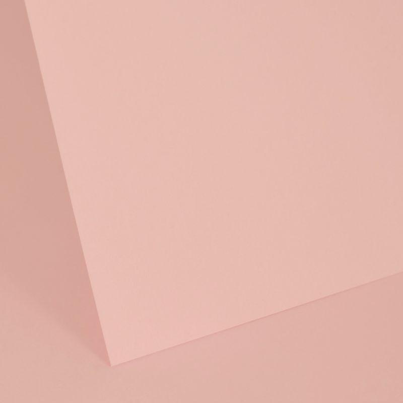Pastel Pink 160Gsm