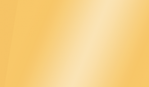 Peach Blush Centura Pearl Card One Sided- 285gsm
