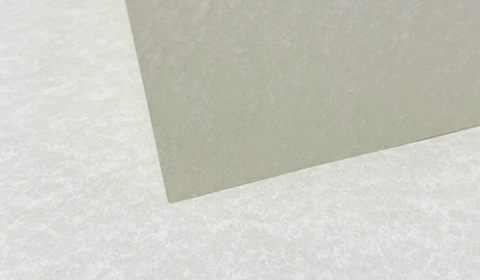 Perla Marina Parchment Paper 90gsm