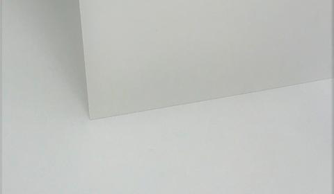 Perla Sirio Colour Card 290gsm