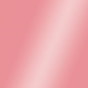 Pink Cp
