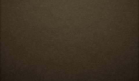 Pitch Materica Card 250gsm
