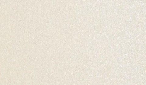 Polar Dawn Sirio Pearl Double sided Paper 125gsm