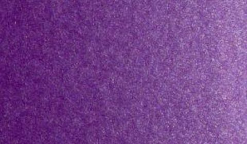 Purple Rain Cocktail Card Blanks Double Sided 290gsm