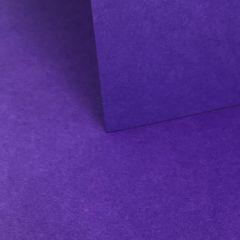 Purple Cumbria Colour