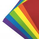 Rainbow Card Pack