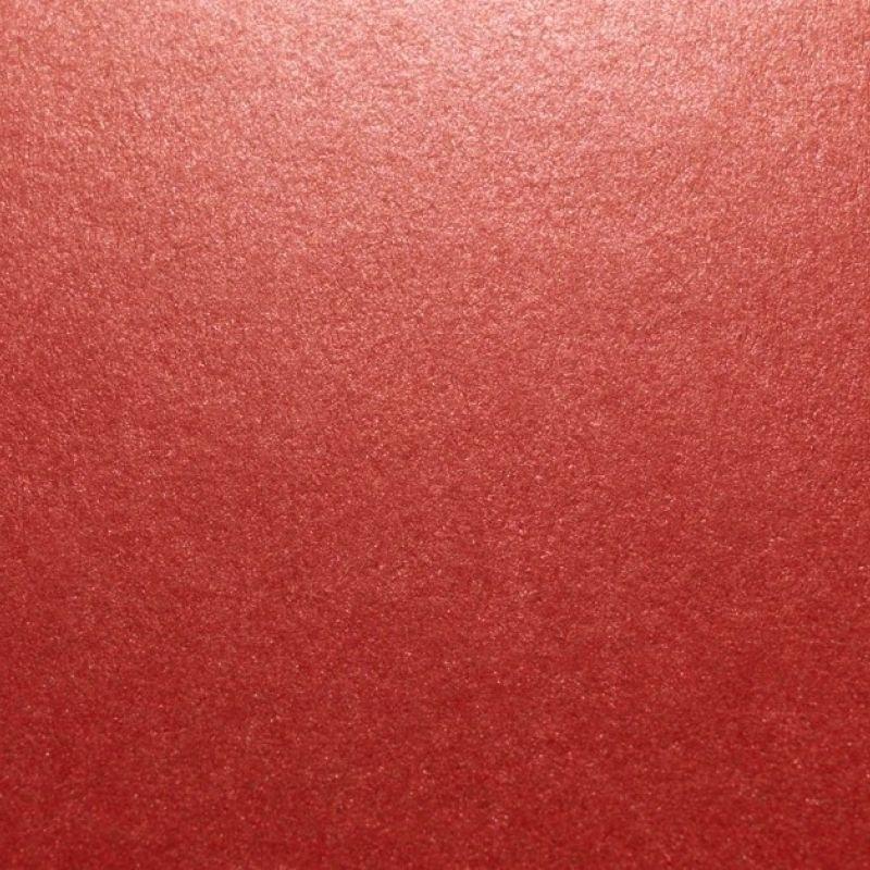 Red Fever 945Cd5D38Aca2C291F41F59B3E04986E
