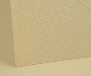 Rich Cream Hemp Card 255Gsm 1200X1000