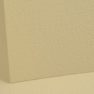 Rich Cream Hemp Card 255Gsm 1200X1000