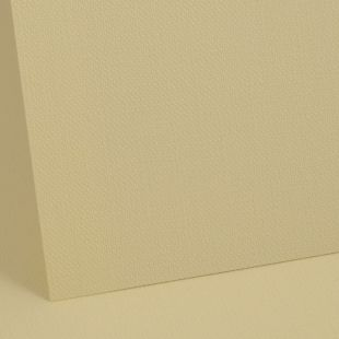 Rich Cream Hopsack Card 255Gsm 1200X1000