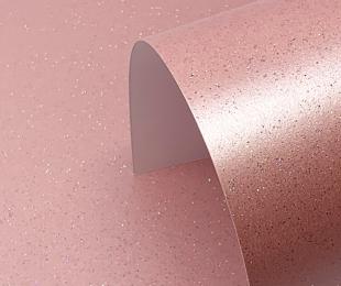 Dusky Pink