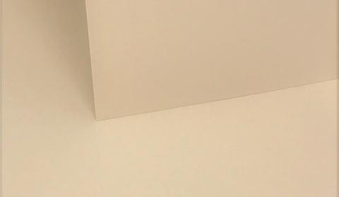 Sabbia Sirio Colour Card Blanks Double sided 290gsm